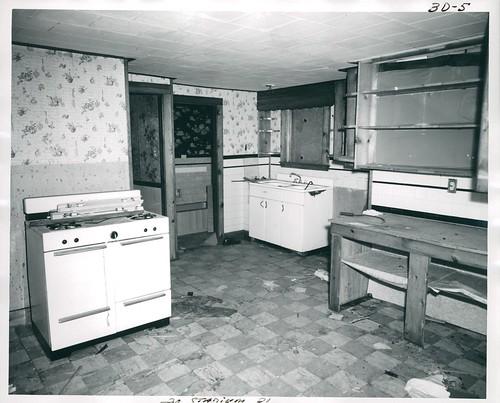 Kitchen Bath Collection  California St Torrance Ca