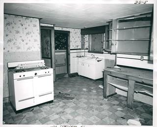 Kitchen Bath Authority Reviews
