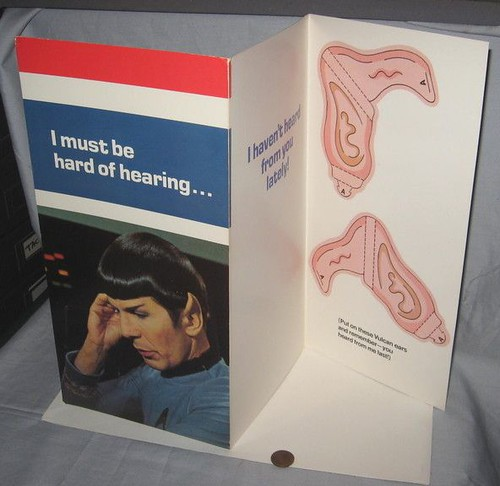 startrek_card7