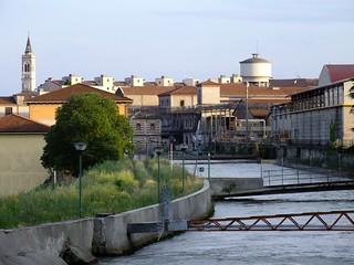 Verona Voss