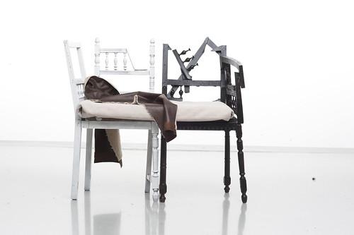 Tessa luca interieurvormgeving flickr for Interieur vormgeving