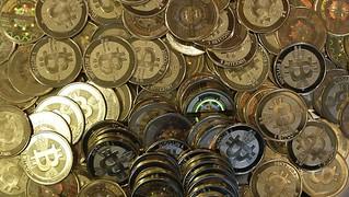 Sam 2 Download Bitcoin