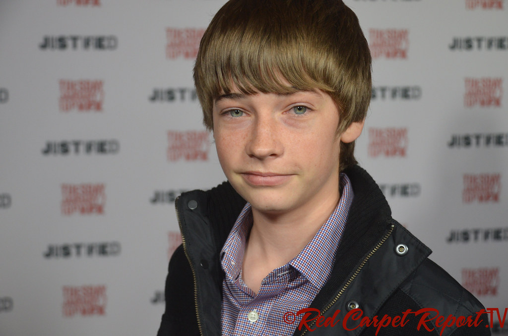 jacob lofland 2016