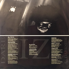 REDMAN:DARE IZ A DARKSIDE(INNER 1)