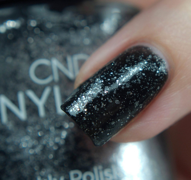 CND Dark Diamonds