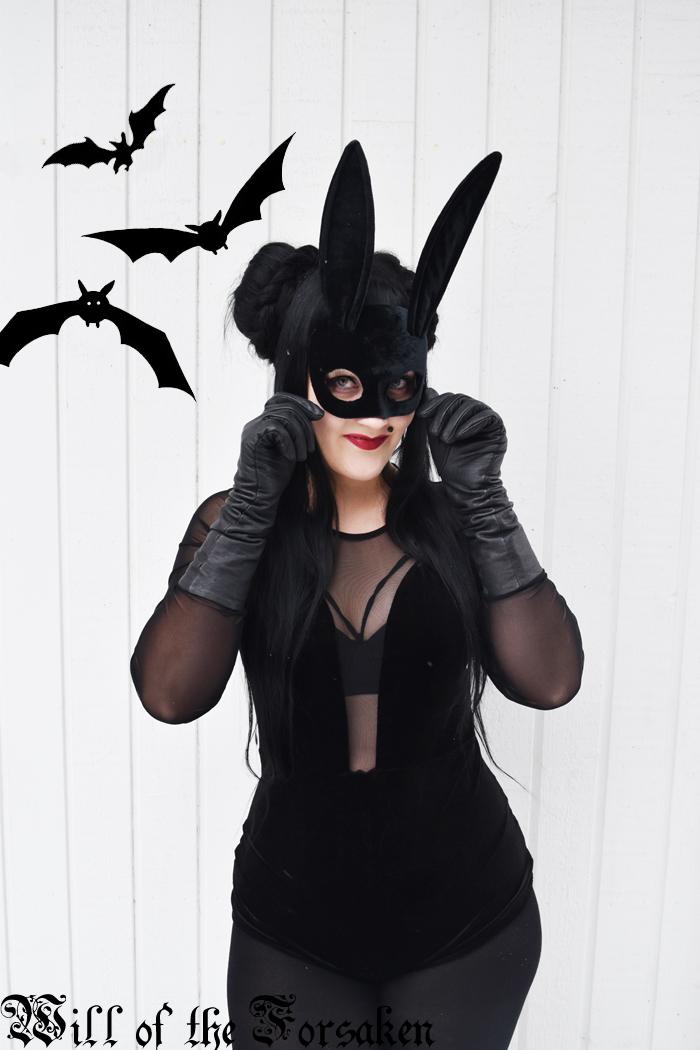halloweenbunny2