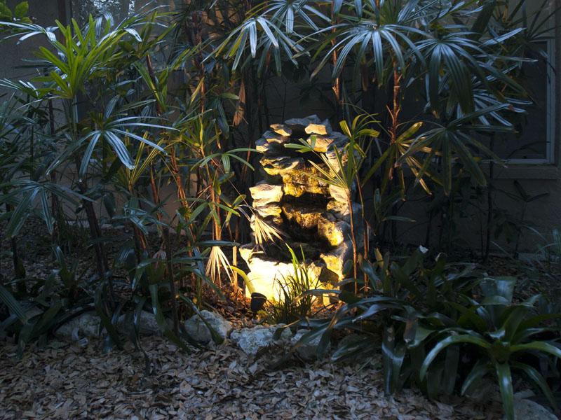 lighting stores sarasota various outdoorlandscapelightingtreespalmsplantssarasotanokomis outdoorlandscapelightingtreespalmsplantssarasotanoku2026 flickr