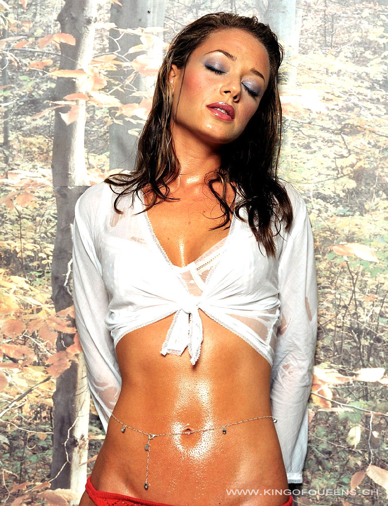 Leah remini nude join
