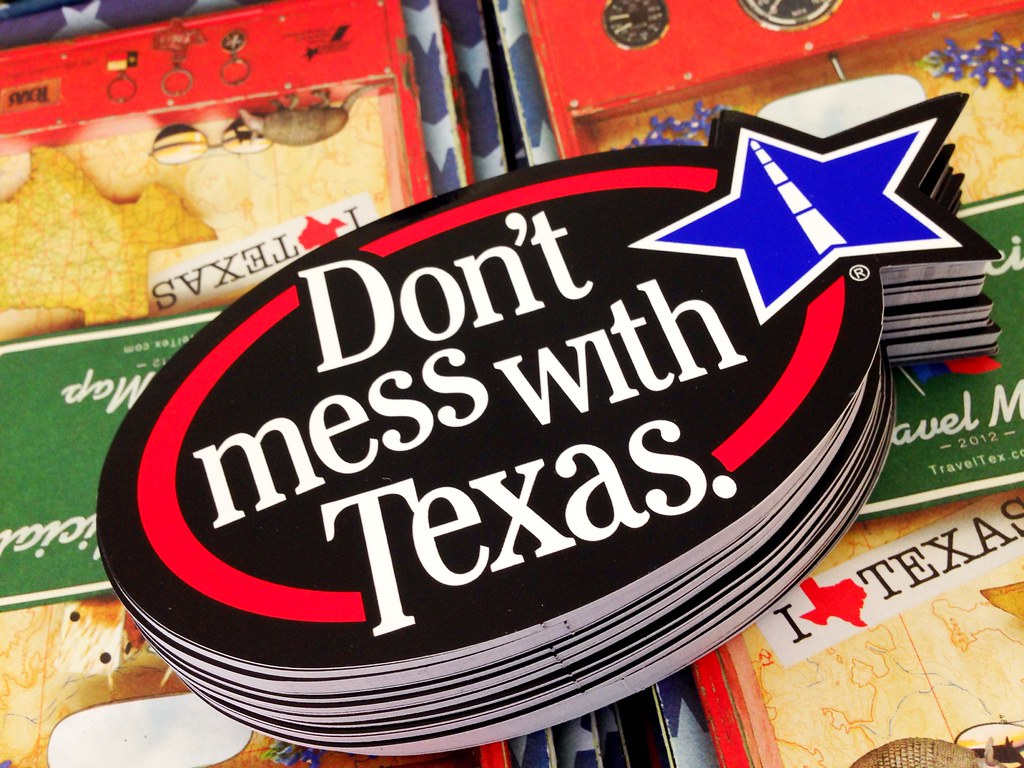Image result for don't mess with texas