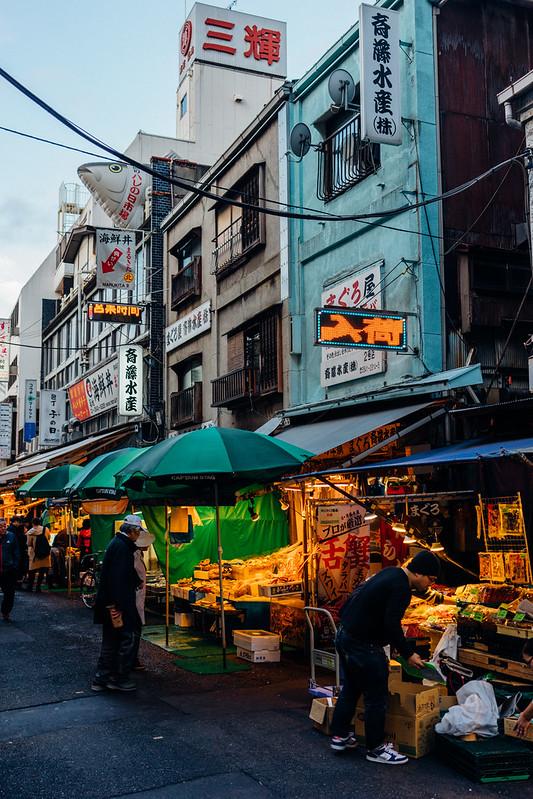 Tsukiji_08