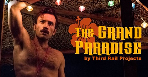The Grand Paradise by Third Rail Projects (3)