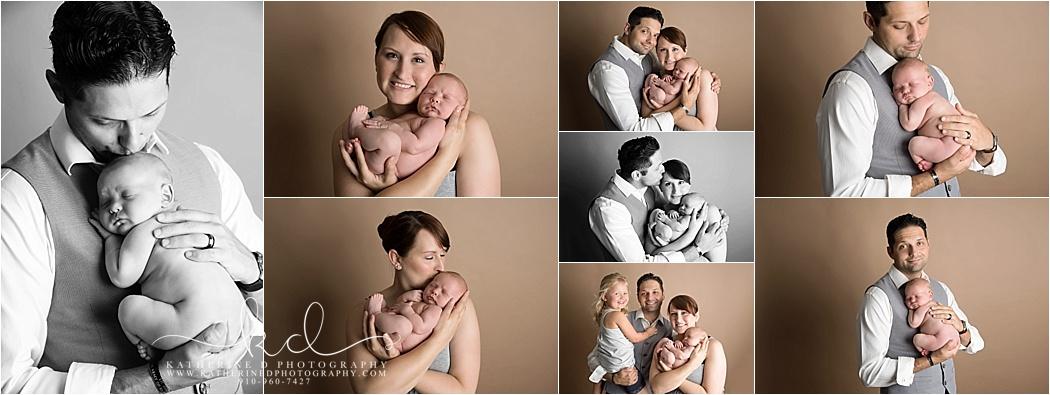 Fayetteville NC Newborn Photographer_0487