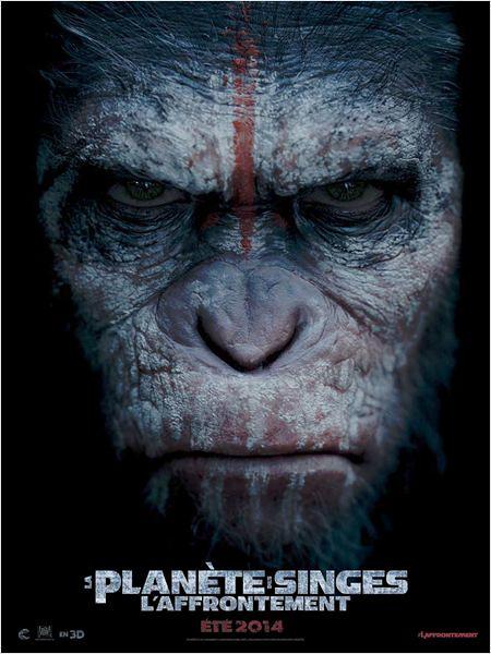 Maymunlar Cehennemi şafak Vakti Full Hd Online Türkçe Dubl Flickr