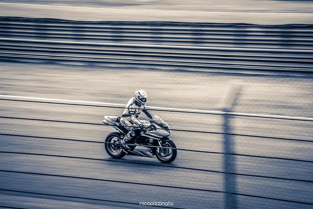Kawasaki motogp | Flickr