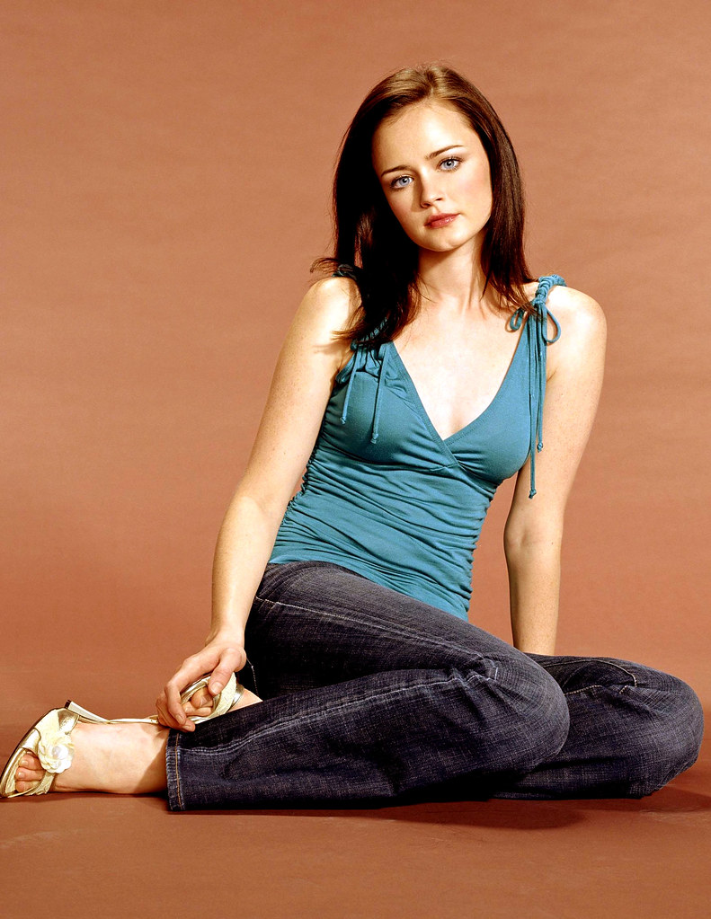 Feet Alexis Bledel nudes (83 foto and video), Sexy, Paparazzi, Feet, butt 2017