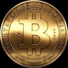 Electronic Coin Sorter Target