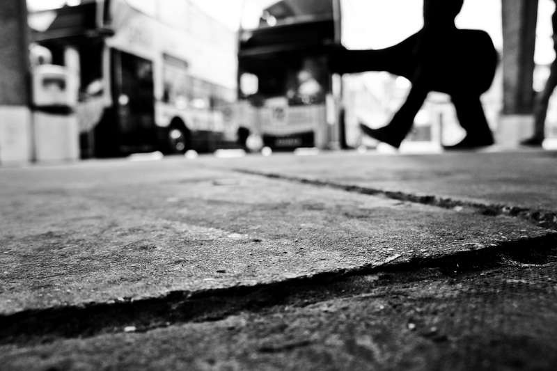 exeter-street-photography-16072011-163-of-387