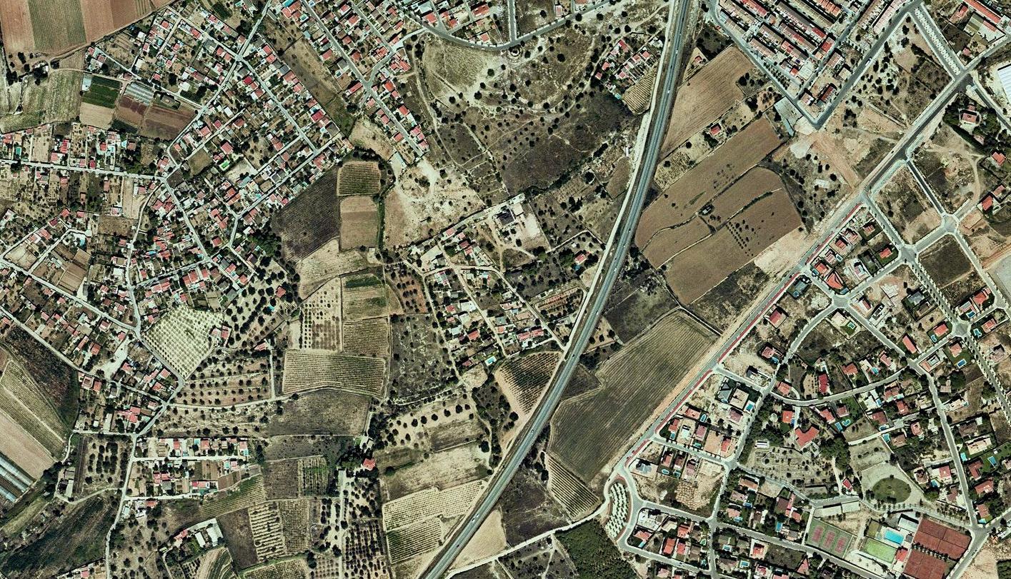 vilanova i la geltrú, barcelona, mejillones nocilla y pollo, antes, urbanismo, planeamiento, urbano, desastre, urbanístico, construcción