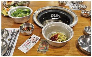 姜虎東韓國烤肉-11