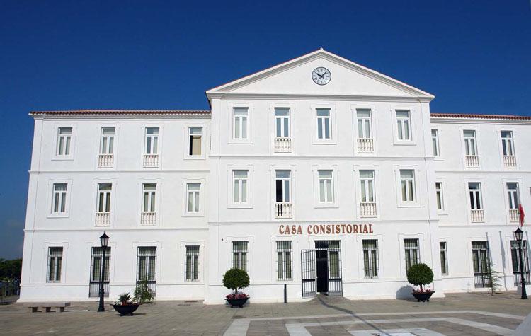 ayuntamiento san roque1