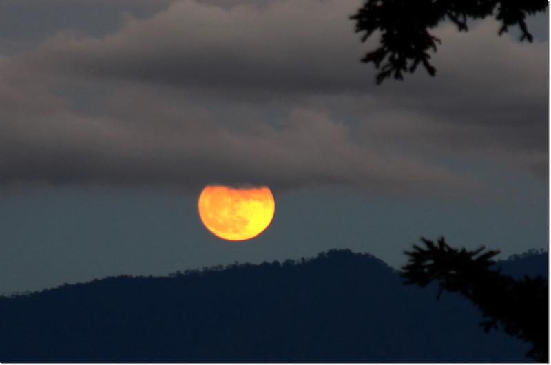 超級大滿月 (1)