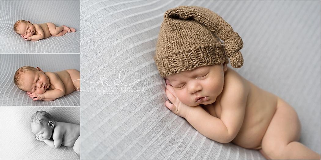 Fayetteville NC Newborn Photographer_0523