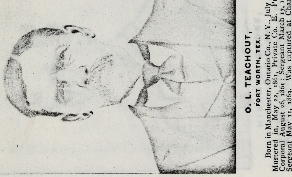 Image From Page 344 Of A Brief History Of The Twenty Eigh Flickr