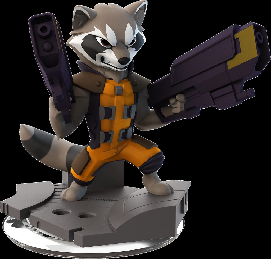 galaxy news super infinity edition disneyinfinity gets diorama marvel attack player s collectorsedition the of disney guardians collector heroes