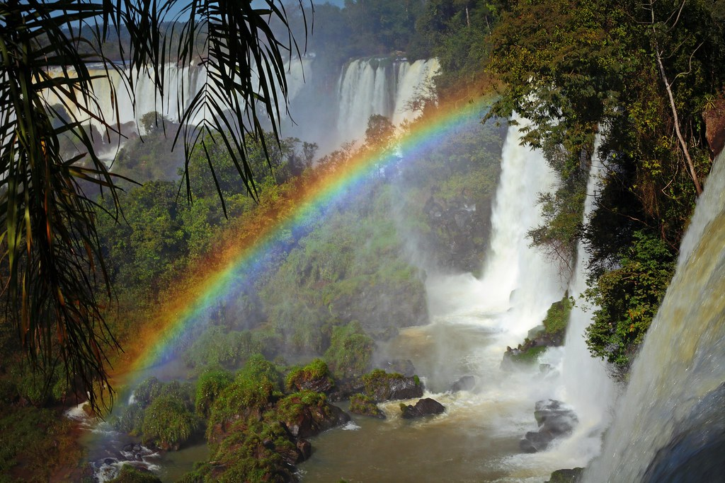 IMG_0334 Falls and rainbow