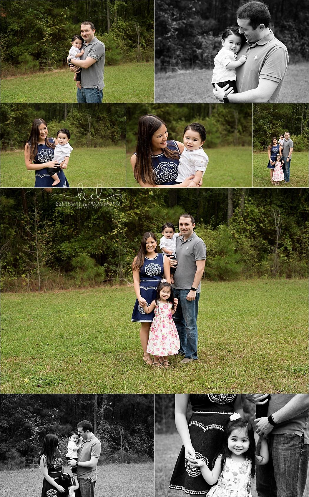 Fayetteville NC Newborn Photographer_0498