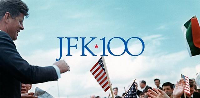 JFK 20 12 16