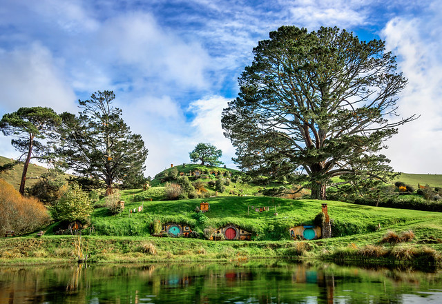 party-tree-hobbiton-matamata-new-zealand