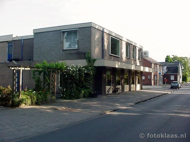 Kerkstraat 107-111, 2002-06-09 064410