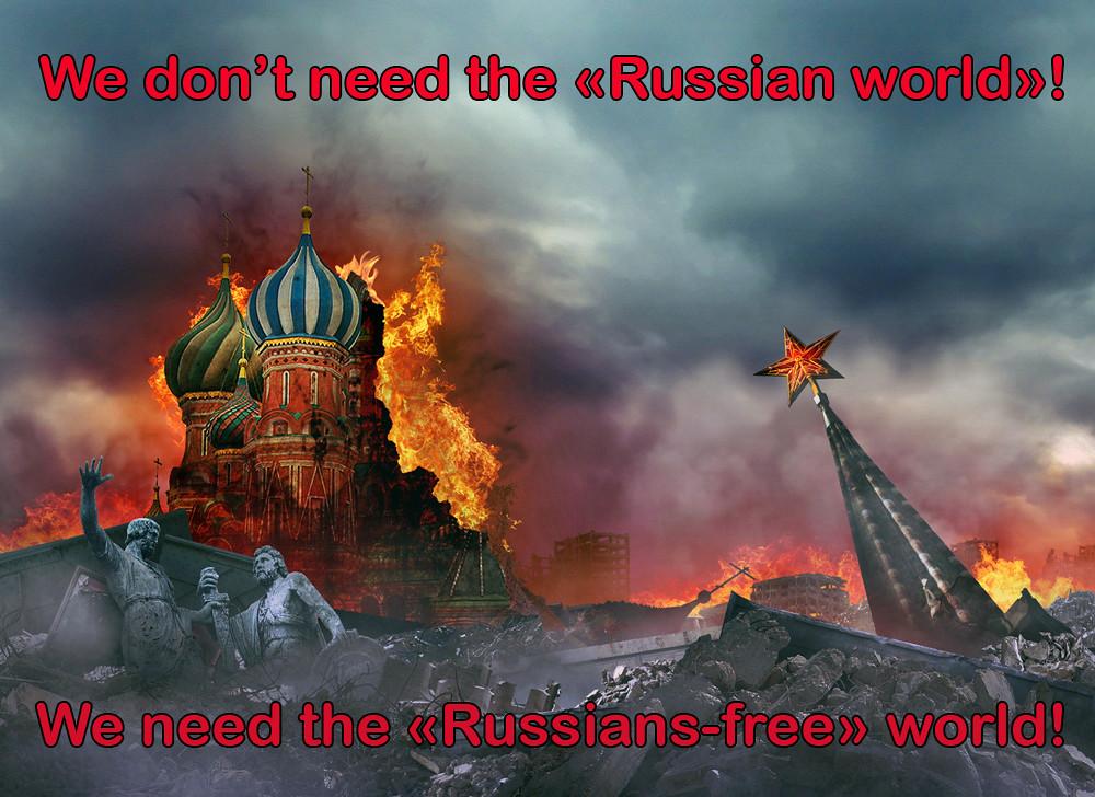Сурков был против аннексии Крыма, - экс-депутат Госдумы РФ Вороненков - Цензор.НЕТ 3026