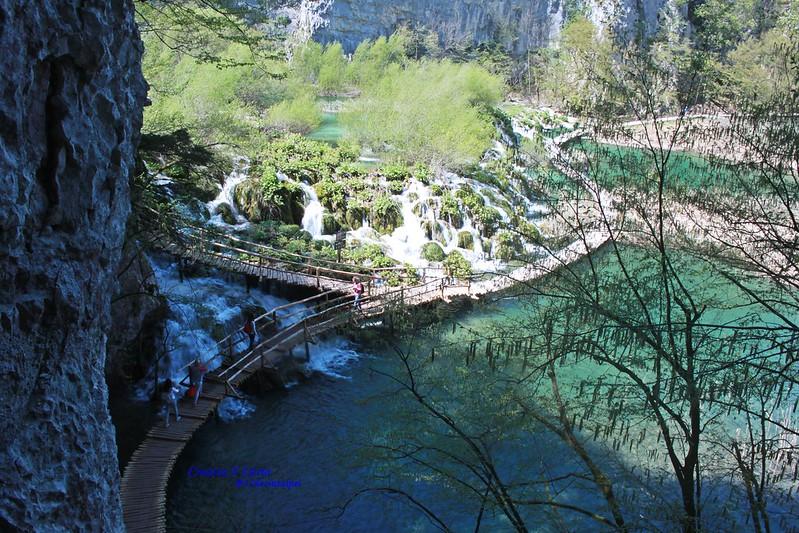 croatia-Plitvice LakesNational Park -克羅地亞-16湖國家公園-17docintaipei (56)