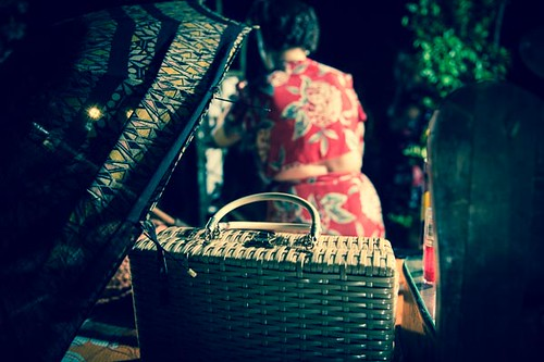 12/07/2014 Twist & Shout - Fuori Orario