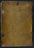 Augustinus, Aurelius: Explanatio psalmorum - Binding
