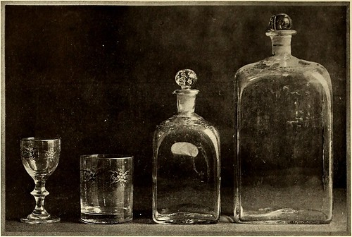 "Image from page 239 of ""American homes and gardens"" (1905) 