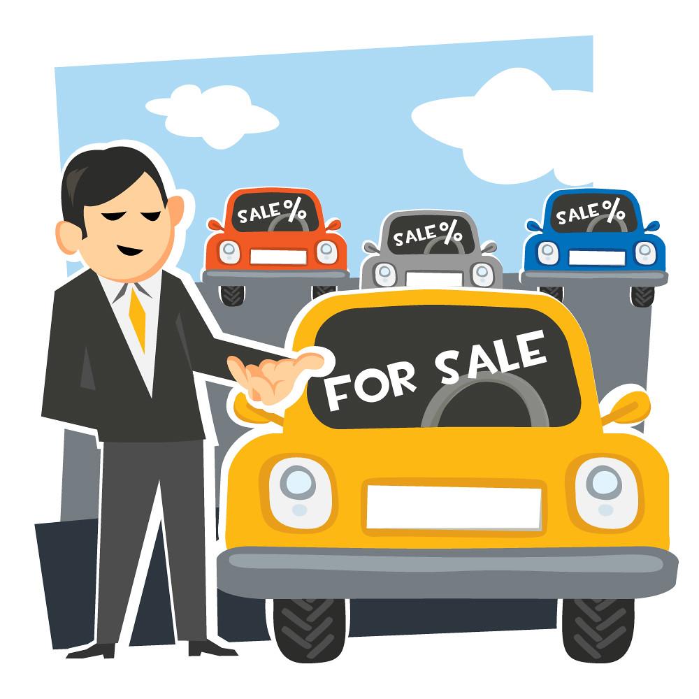 Image result for car for sale by dealer