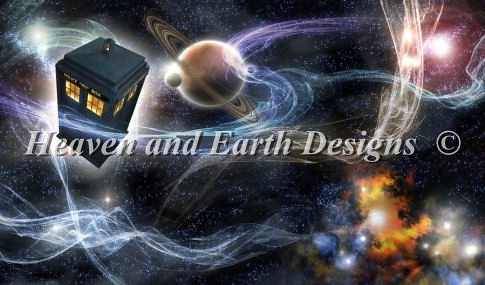 Space Traveler_1
