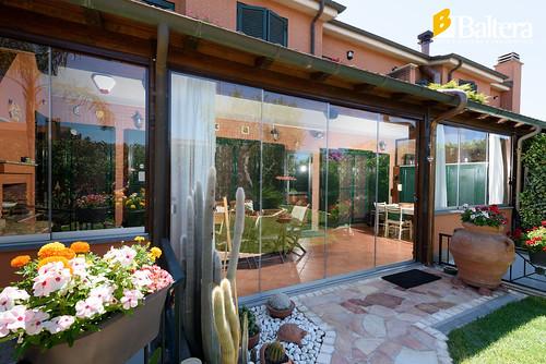 Finestre vetrate baltera 5 baltera porte e finestre flickr - Baltera srl unipersonale porte e finestre ...