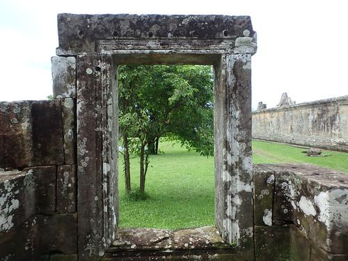 preah-vihear-temple-52