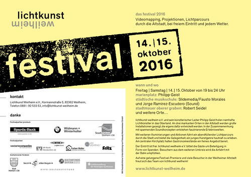 lkw-programm-festival-download-1