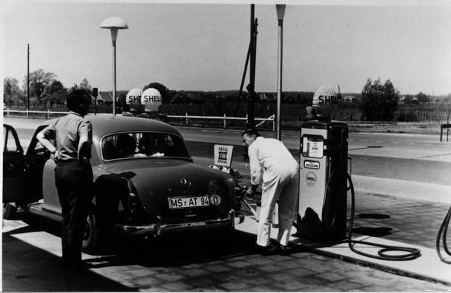 Rijksweg 223, 1950 002