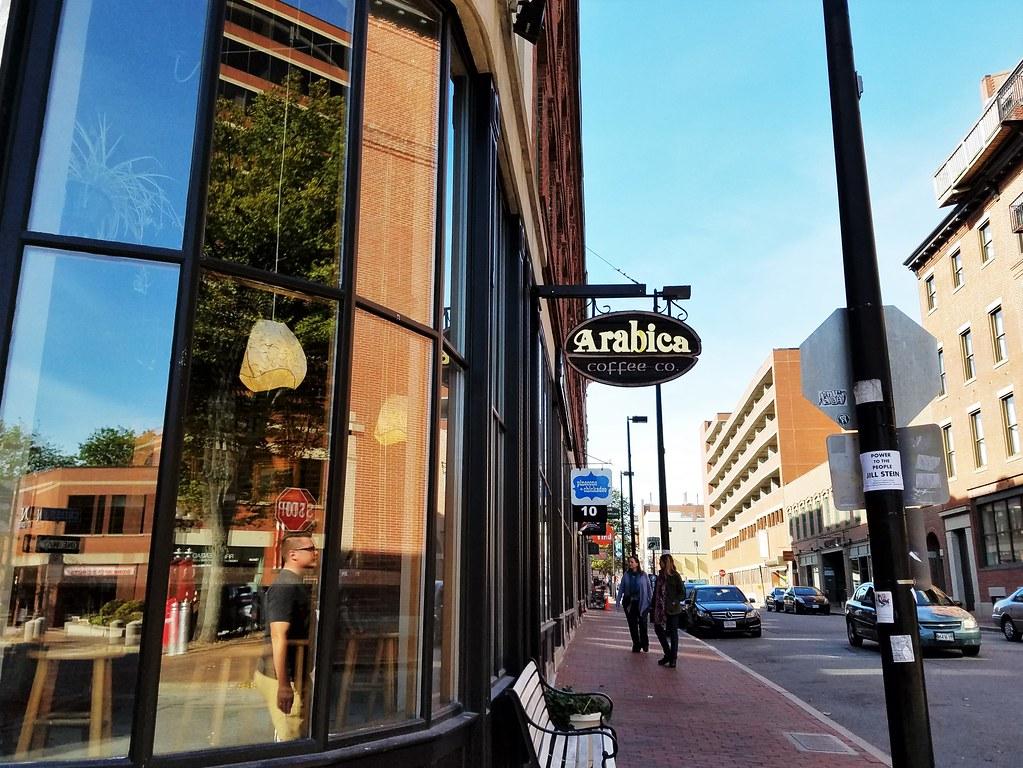 Portland Take 2 (44)