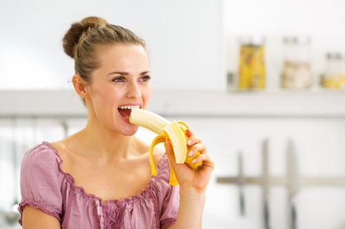 pisang-si-pencegah-racun-di-hati-YA4gSnzX9i