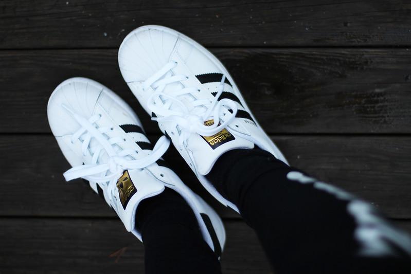adidas kengät superstar blogi 3