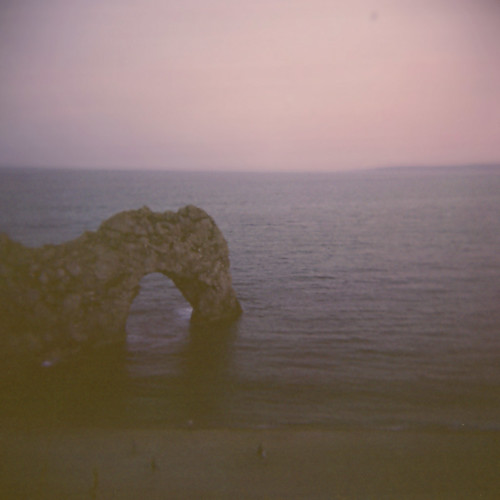 durdle door | by microabi