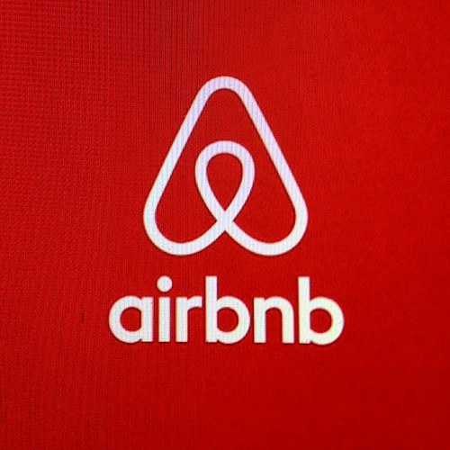 What does this mean to you? #airbnb | by Bob Doran