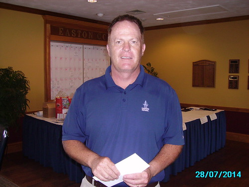2014 Dick Clegg - Howie Stein Golf Tournament 020 | by bostonparkleague1929